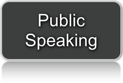 vancouver kids public speaking