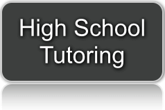 vancouver secondary tutoring