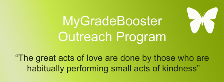 mygradebooster