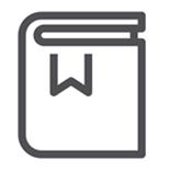 book-icon-1