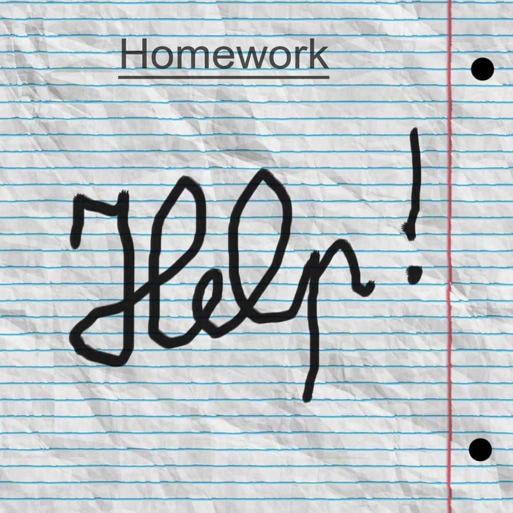 Tutor Vancouver homework help