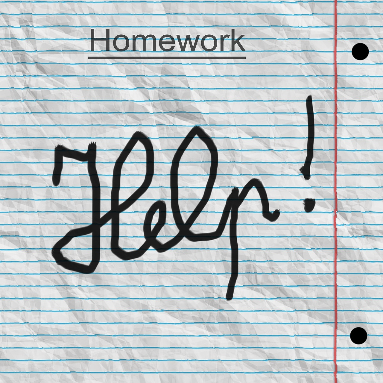 How Tutors Can Help Students Remember What They Learn