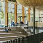 choosing university for Vancouver students