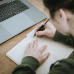 """Tips For Success When Taking Online Courses<span class=""""rating-result after_title mr-filter rating-result-2130"""" ><span class=""""mr-star-rating"""">    <i class=""""fa fa-star mr-star-full""""></i>        <i class=""""fa fa-star mr-star-full""""></i>        <i class=""""fa fa-star mr-star-full""""></i>        <i class=""""fa fa-star mr-star-full""""></i>        <i class=""""fa fa-star mr-star-full""""></i>    </span><span class=""""star-result"""">5/5</span><span class=""""count"""">(1)</span></span>"""