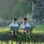 """The Benefits of Online Tutoring<span class=""""rating-result after_title mr-filter rating-result-2193"""" ><span class=""""no-rating-results-text"""">No ratings yet.</span></span>"""