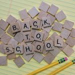 """The Unorthodox Back-To-School Bucket List<span class=""""rating-result after_title mr-filter rating-result-2248"""" ><span class=""""no-rating-results-text"""">No ratings yet.</span></span>"""